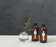 Tincture Washing Up - Refill Bottle
