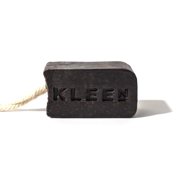 Kleen Soap on a Rope / Tall Dark and Handsome