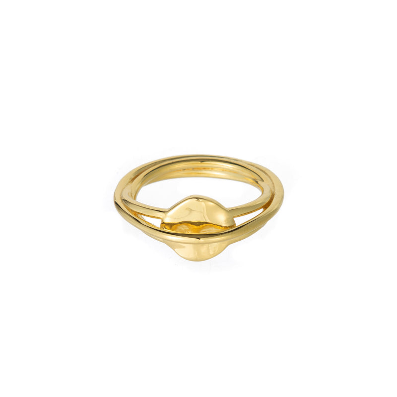 The Adie Ring