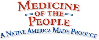 Medicine of the People