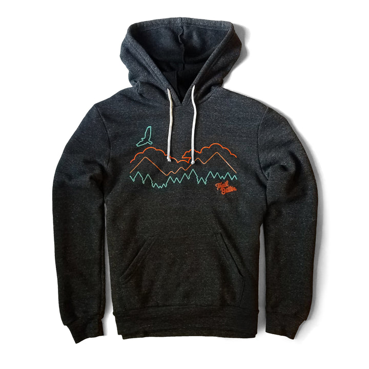 Territory Run Co. Trailscape Hoodie