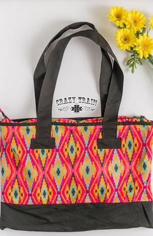 sly tote