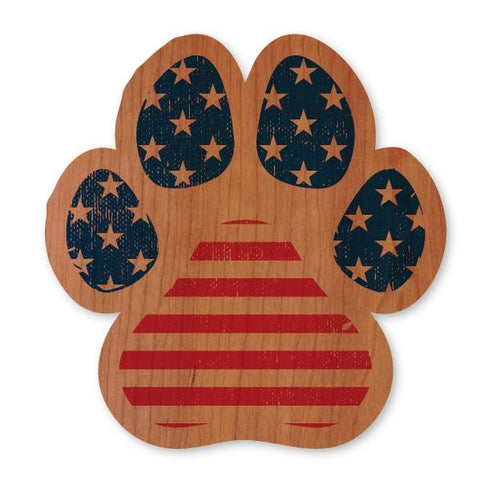 American Paw