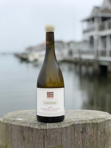 "GAMBAL-WORKS ""Francesca Vineyard"" Chardonnay"