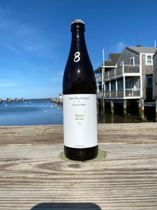 MAINE BEER PEEPER ALE