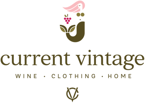 Current Vintage Gift Card