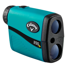 Load image into Gallery viewer, Callaway Golf 250+ Laser Rangefinder