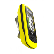 Load image into Gallery viewer, Swami 6000 Golf GPS Yellow