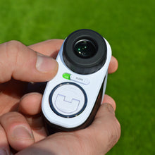 Load image into Gallery viewer, GolfBuddy AIM L10 Laser Rangefinder