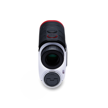 Load image into Gallery viewer, GolfBuddy GB LASER1S Rangefinder