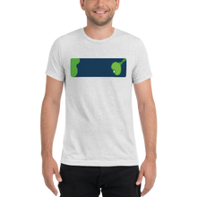 Load image into Gallery viewer, PAR 3 T-SHIRT / SAWGRASS