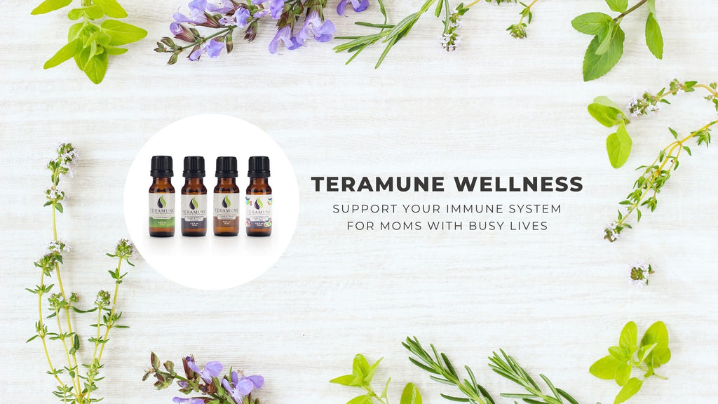 https://teramune.com/collections/all