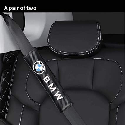 Universal Seat Belt Shoulder Guard(2PCS)