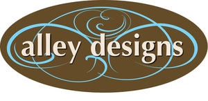 Alley Design Group