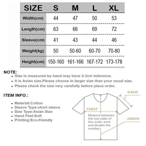 COOLMIND QI0234B 100% cotton top quality cat print women T shirt casual o-neck fashion women T-shirt short sleeve tshirt female