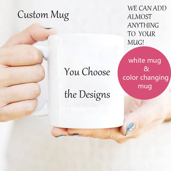 Transhome Creative Cat Coffee Mug Ceramic Cup Funny Cat I DO WHAT I WANT Middle Finger Mugs For Coffee Tea Cup Travel Coffee Mug