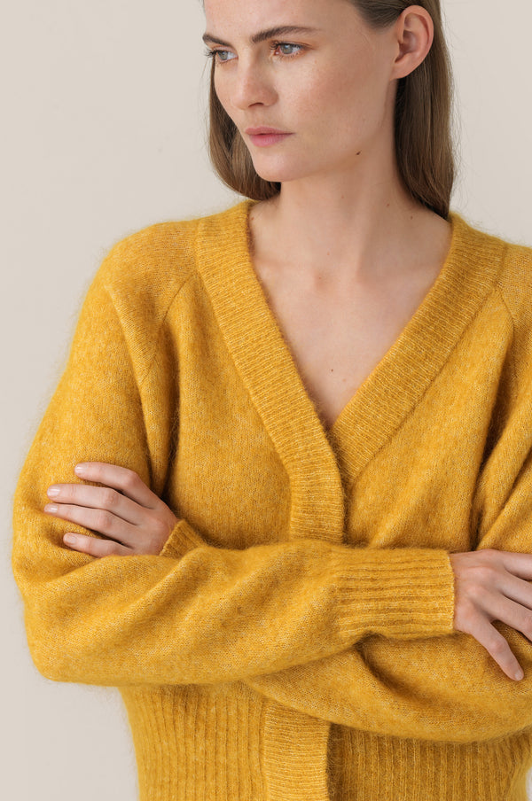 Knitwear and Cardigans • Shop Womans | Second Female