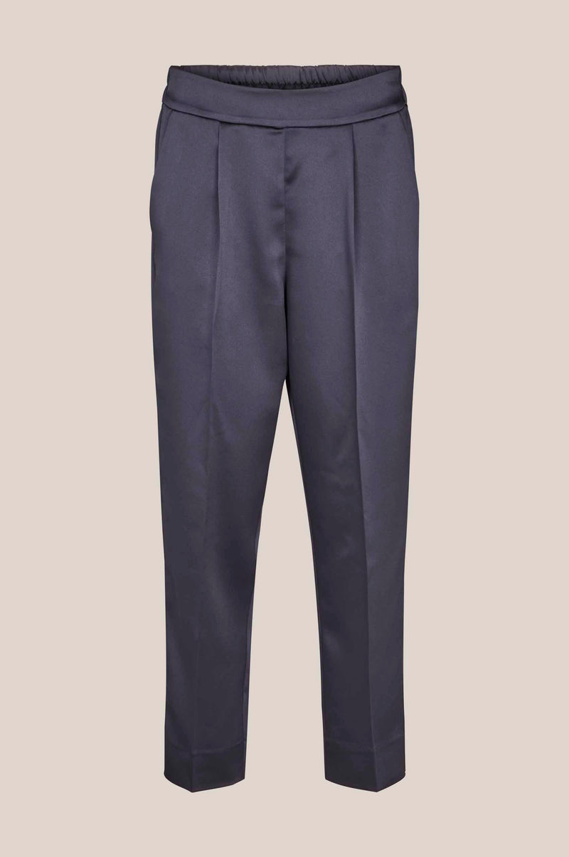 Orion MW Trousers