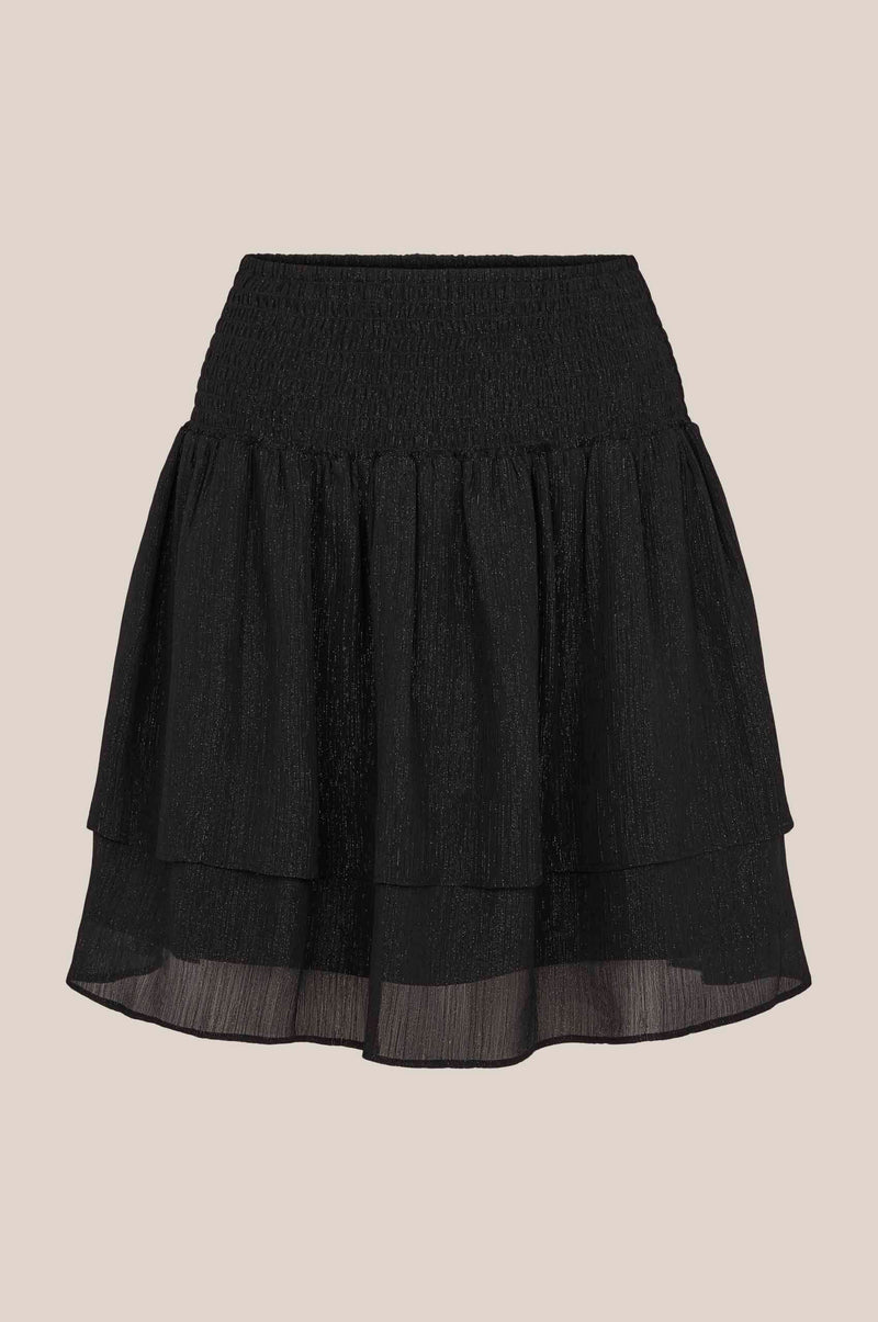 Cassiopeia Short Skirt