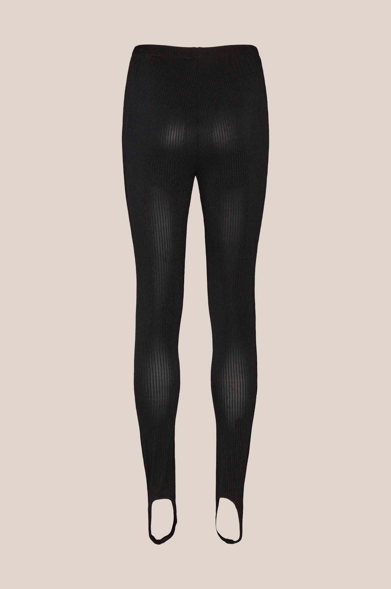 Zeta Leggings