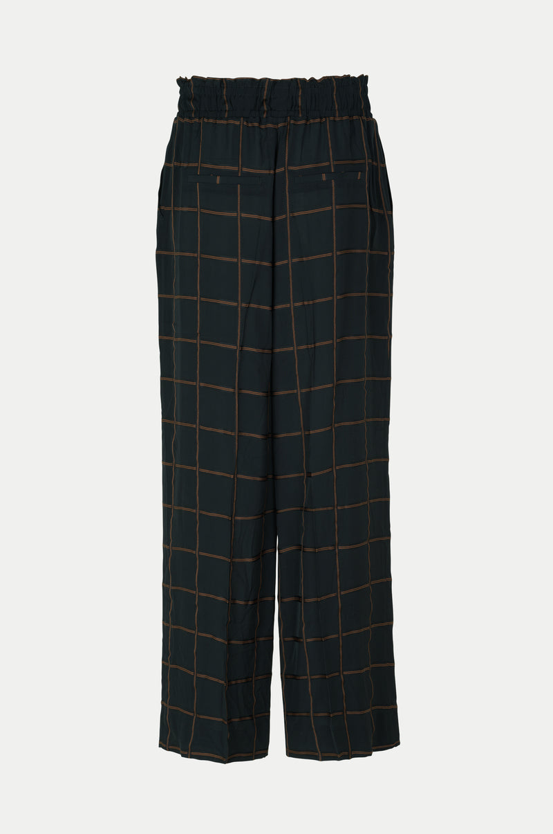 Cheekie Trousers