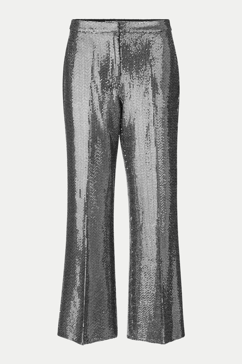 Fontaine Trousers