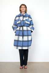 Ethel Coat