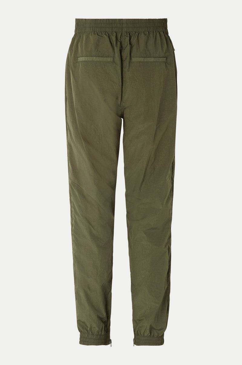 Season New Track Trousers