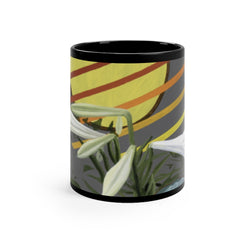 Genuine Surrender Coffee mug 11oz