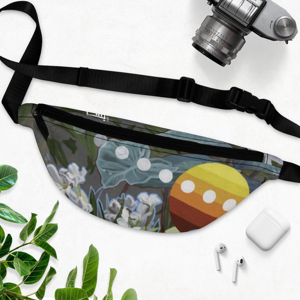 Growth Fanny Pack
