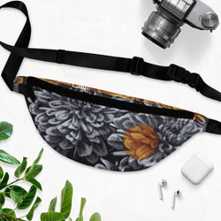 Glimpses of Growth Fanny Pack