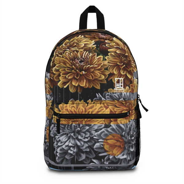 Glimpses of Growth Backpack