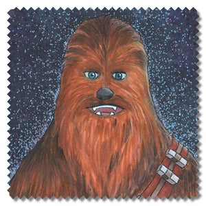 Chewie Micro Fiber Cloth