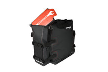 Enduristan Monsoon Evo Pannier- Large 34 Litres (Single Unit)