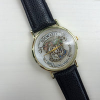 HOGWARTS Magic School Watches