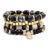 Bead Bracelets for Women
