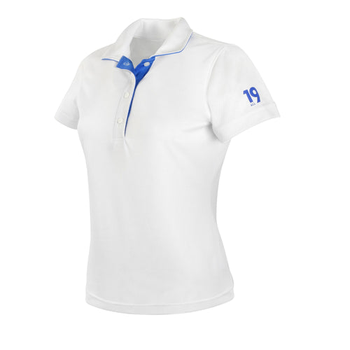 Womens Eco Polo®