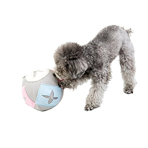 Snuffle Ball Regular Dog Cat Pet Toys