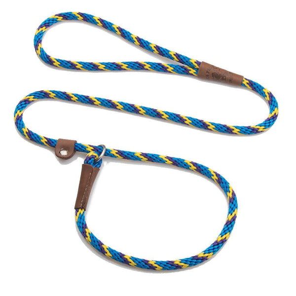 Slip Leash - SMALL 3/8""