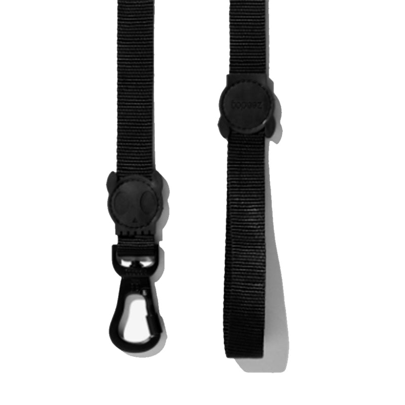 Gotham Leash