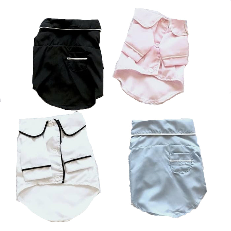 Barnyard Cruncheez Sheep Dog Toy