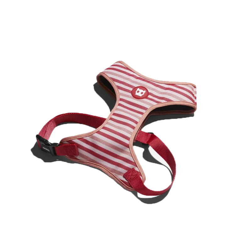 Peppermint Air Mesh Plus Harness