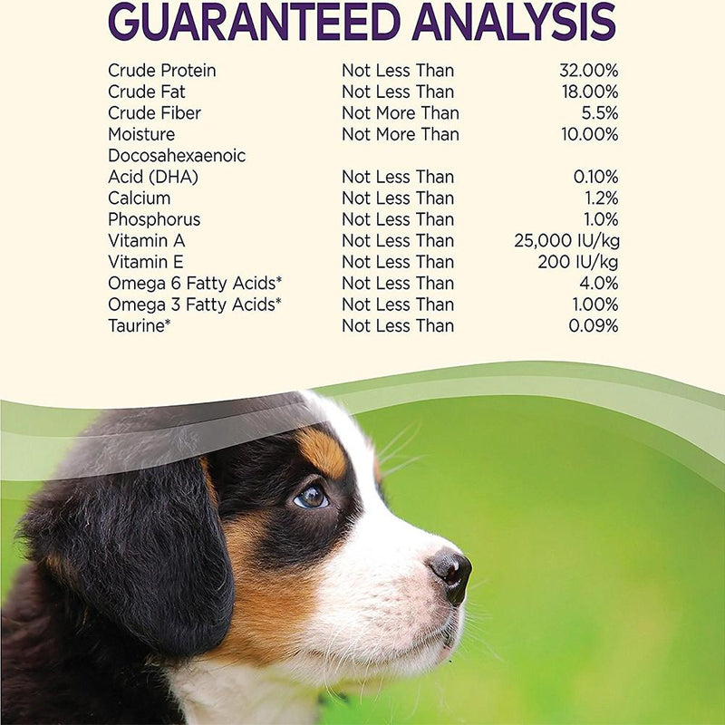 Wellness Complete Health Grain-free Puppy Dog Food