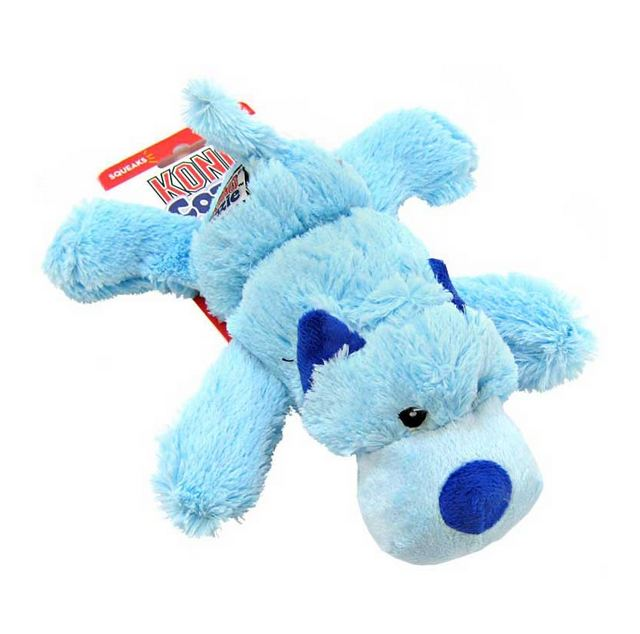 Cozie Baily Dog Dog Toy