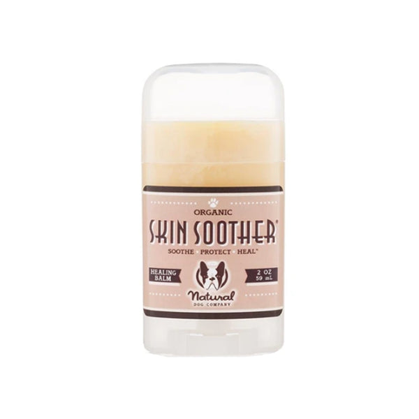 Organic Skin Soother Stick