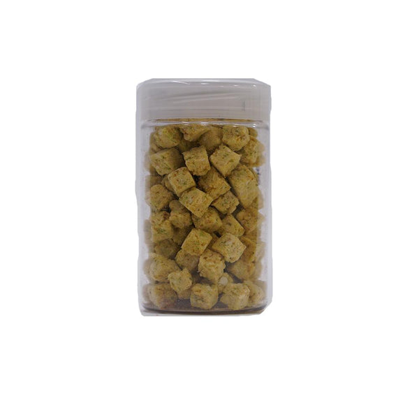 Crunkit Premium Freeze-Dried Pet Snacks - Urinary Care