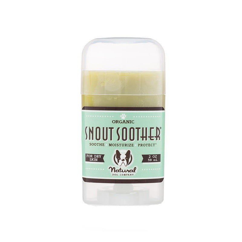Organic Snout Soother Stick