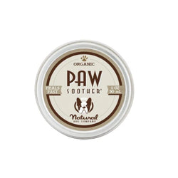 Organic Paw Soother
