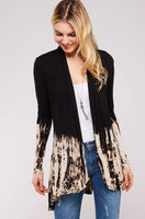 Hippie At Heart Cardigan - LilloBellaBoutique.com