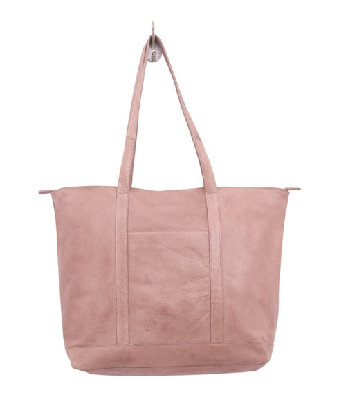 Latico Leather Cali Tote Bag